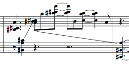View Score Sample