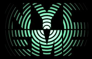 NYCEMF_logo_w-green