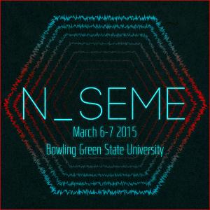 N_SEME_logo