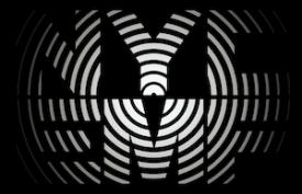 NYCEMF_logo_w-small