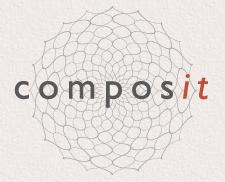 composit-logo