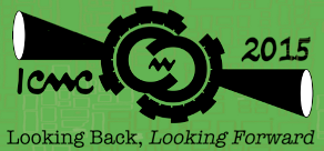 icmc-logo