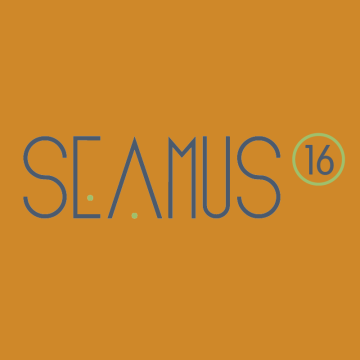 seamus2016-colored4