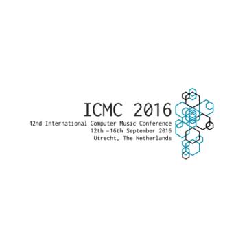 ICMC2016logo