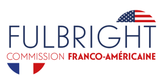 fulbright.france.logo